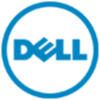 Partner Logo - DELL