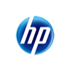 Partner Logo - HP