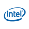 Partner Logo - Intel