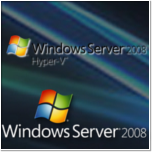 Microsoft® Windows Server 2008 R2 - virtualizace